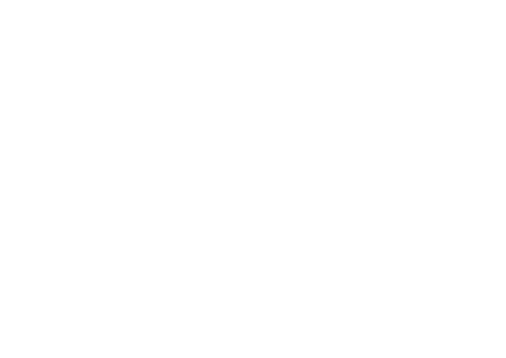 My African Hairitage Style (MAHS)