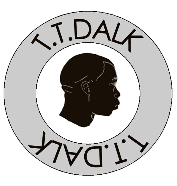 T.T.DALK International