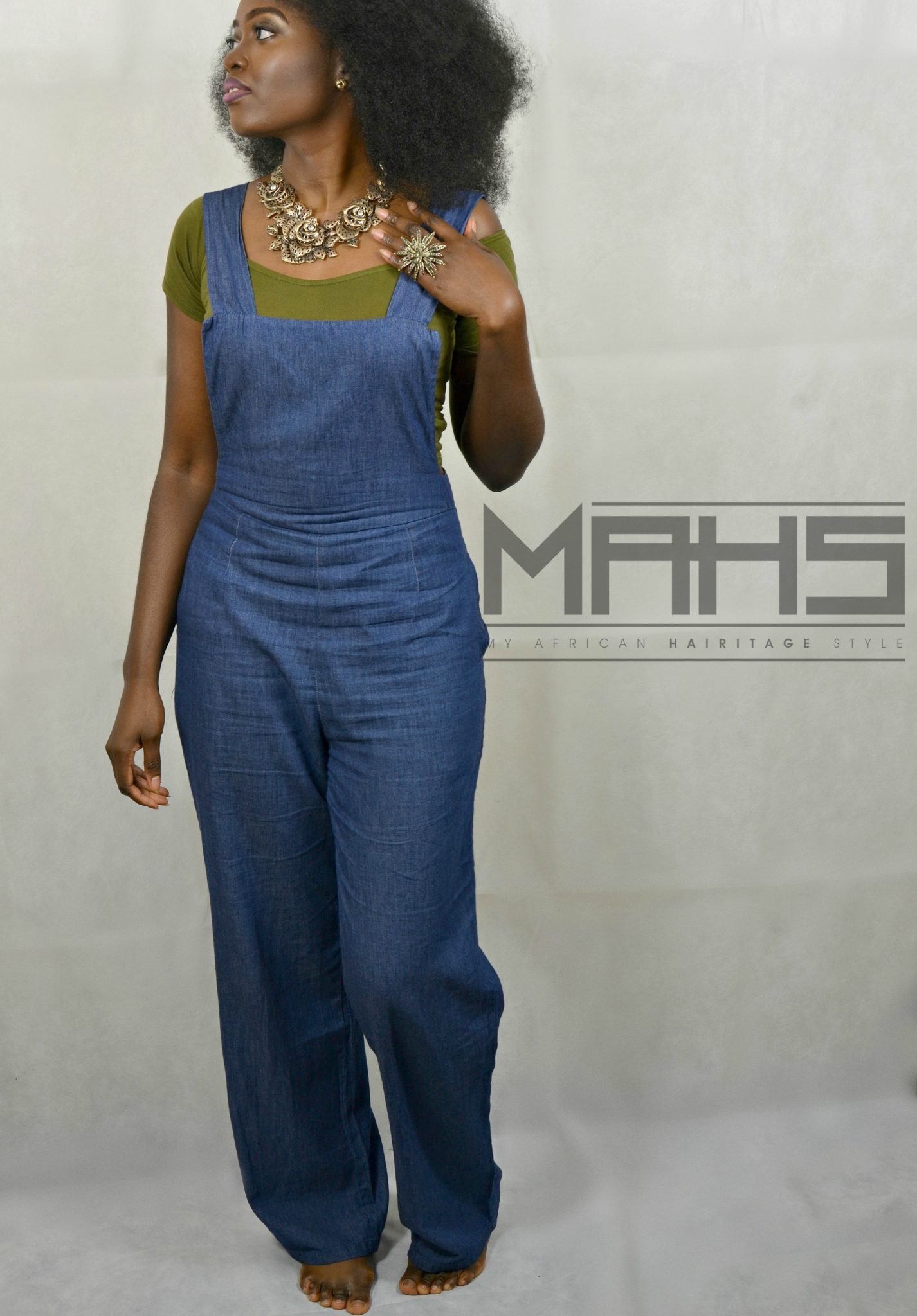 denim-jumpsuit_1024