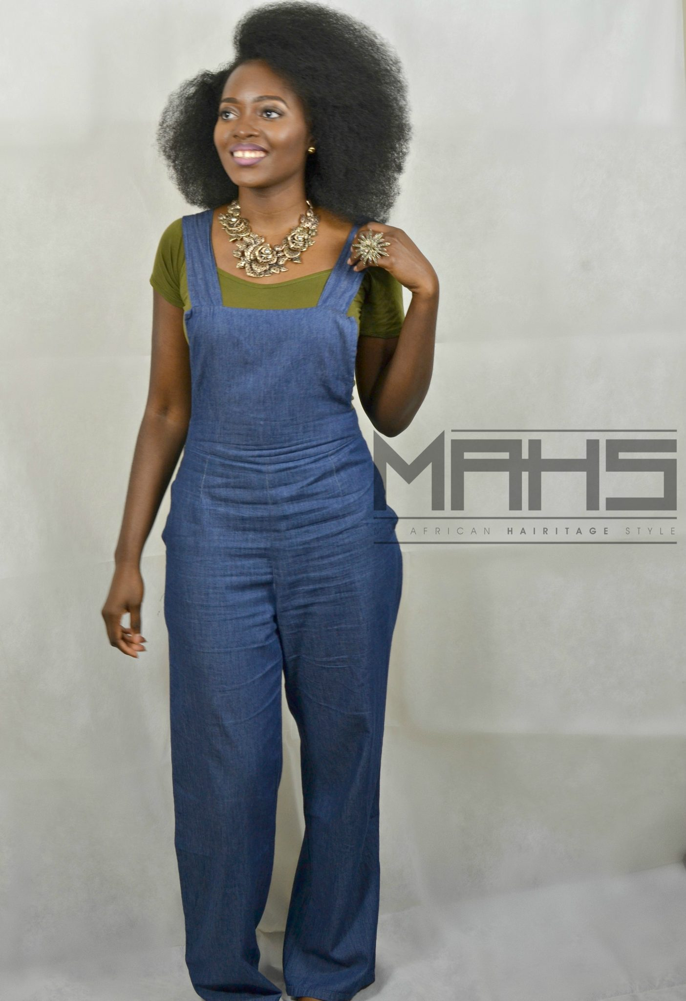 denim-jumpsuit_1028
